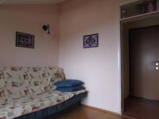 bf9ac36c3de48 Продаётся квартира-студия в Петроваце с видом на море! Полностью готова для  проживания!