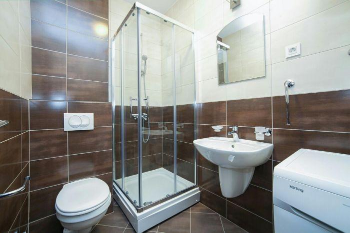 Купить недвижимость в котор черногория