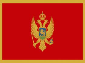 Туры за недвижимостью в черногории