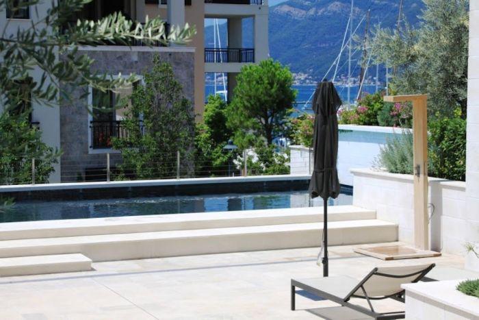 Отзывы недвижимость в черногории