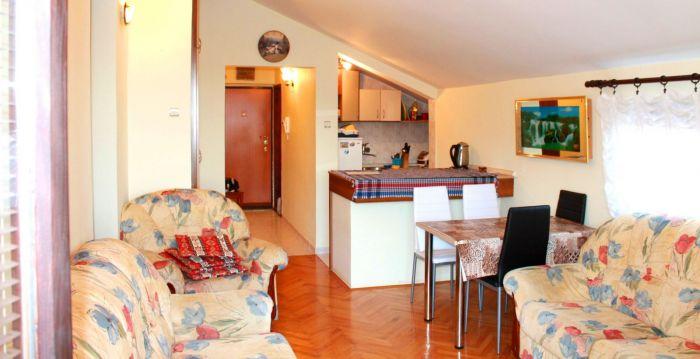 Недвижимость в черногории в сутоморе
