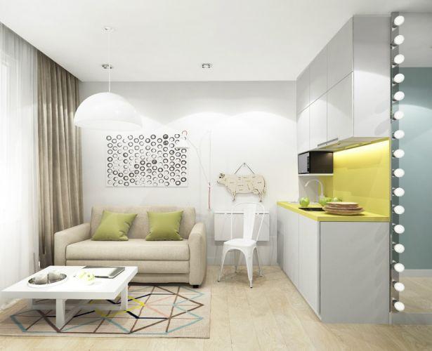 Бечичи черногория купить квартиру в