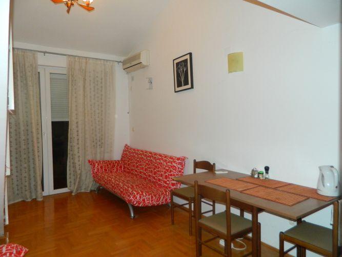 Черногория недвижимость черногории