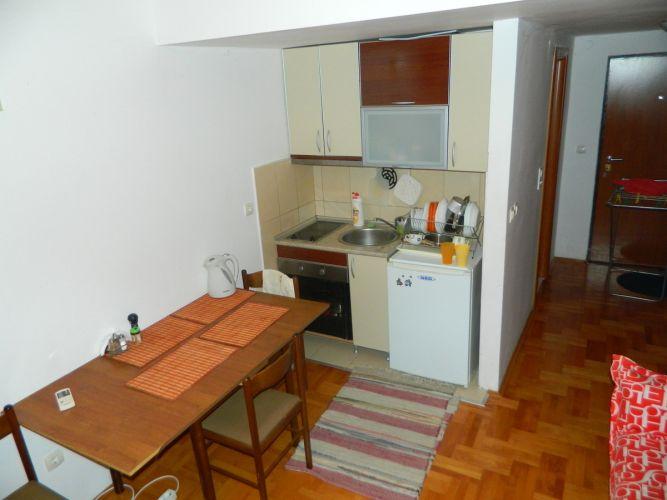 Снять апартаменты черногории будва