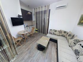 Недвижимость черногория котор