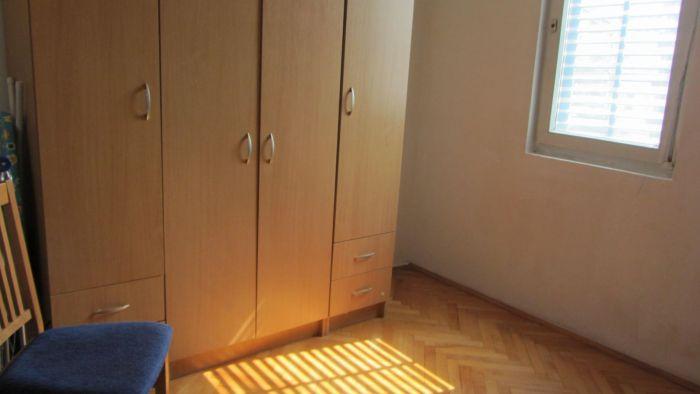 Сколько стоит снять квартиру в черногории