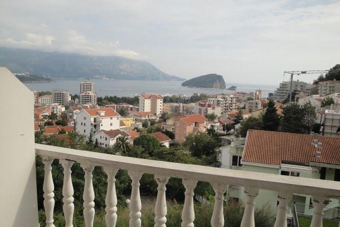 Купить недвижимость в бар черногория