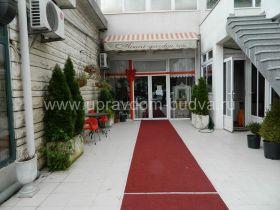 Недвижимость в деревне черногории