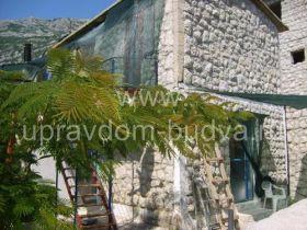 Черногория купить квартиру в баре черногория