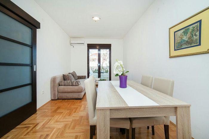 Черногория стоимость недвижимость