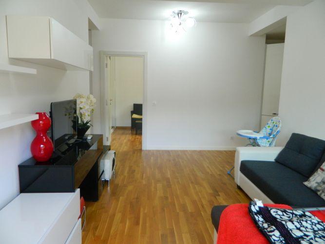 Купить квартиру в черногории в строящемся доме