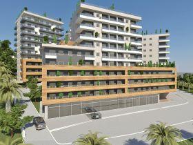 Продаю недвижимость черногория