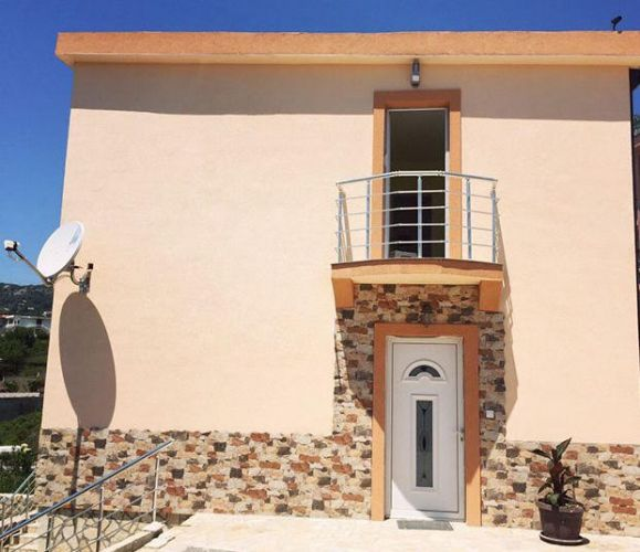 Недвижимость на долгосрочный в черногории аренда