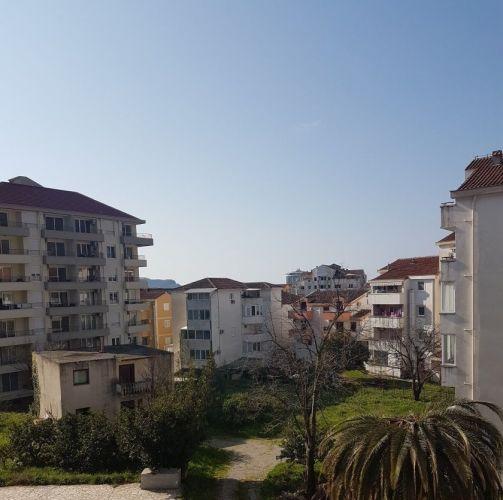 Черногория купить квартиру дом в