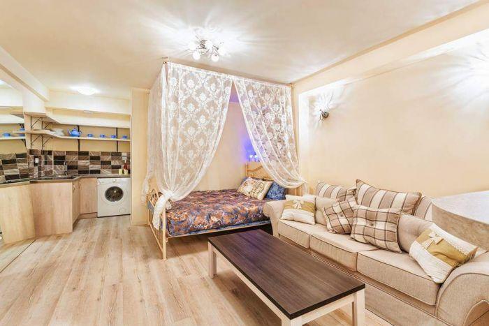 Куплю квартир в черногории