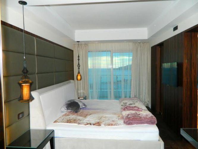 Продам дом солнечный берег