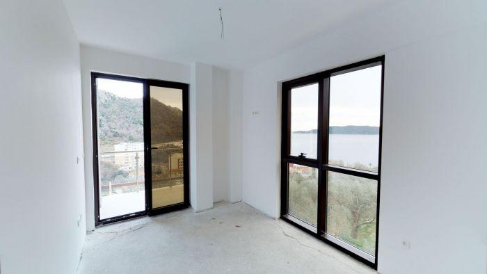 Отзывы по недвижимости черногории