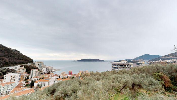 Недвижимость черногория цены дома
