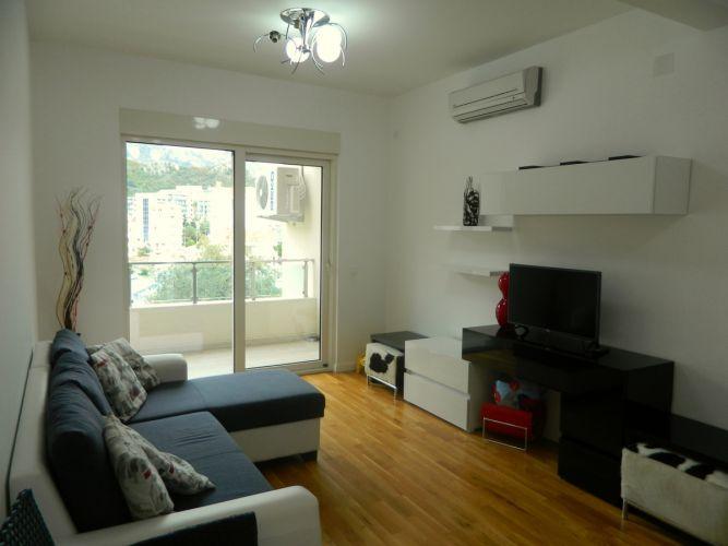 Купить квартиру в черногория цены в рублях