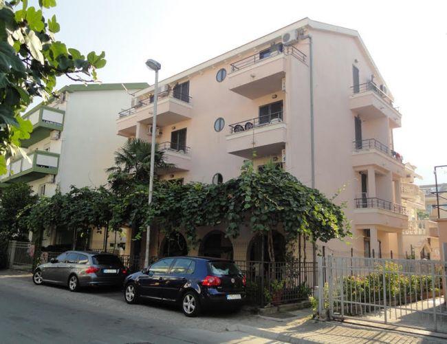 Черногория можно ли купить недвижимость