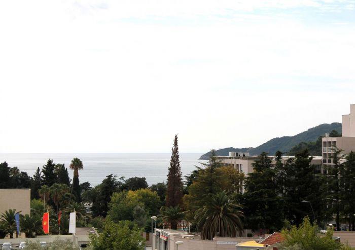 Черногория продажа коммерческой недвижимости