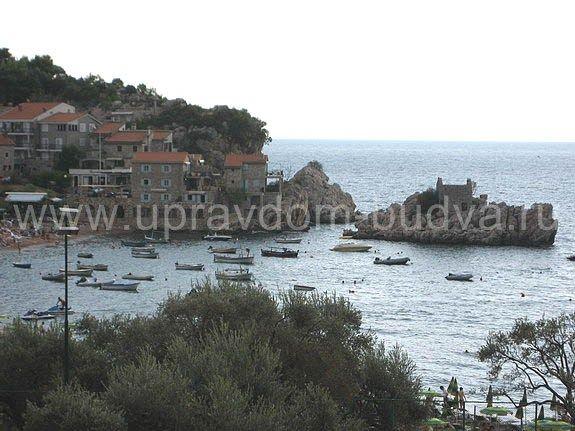 Недвижимость будва черногория