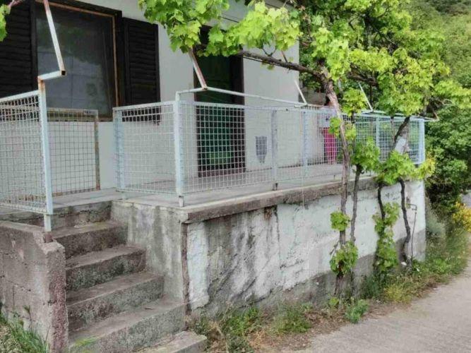 Как получить вид на жительство в черногории при покупке недвижимости