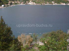 Вилла маре будва черногория