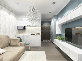 Мария апартаменты будва