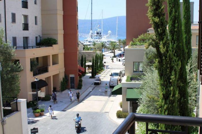 Цетинье черногория недвижимость