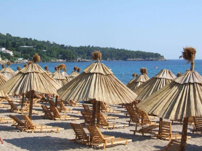 Купить апартаменты в черногории недорого у моря