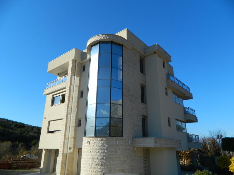 Недвижимость в черногории будва бечичи