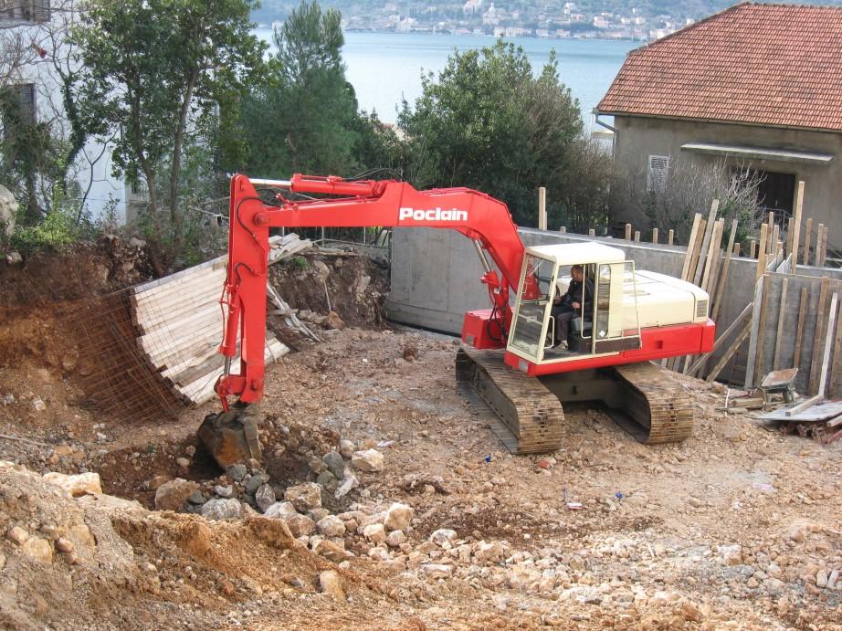 Условия покупки недвижимости черногории